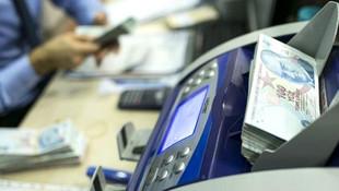 QNB Finansbank 27 şubesini kapatıyor !