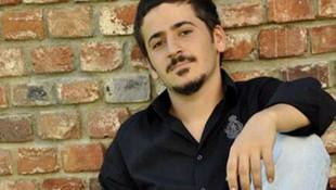 Osman Kavala davasında dikkat çeken Ali İsmail Korkmaz detayı