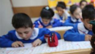 Adana'da okullar tatil edildi !
