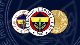 Fenerbahçe'den TFF'ye flaş çağrı! 'Açıklayın!'