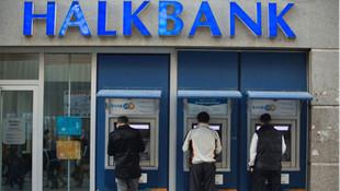 Halkbank esnaf kredisi faizlerini sıfırladı!