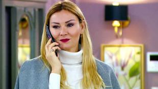 Pınar Altuğ ipe çıktı, tepetaklak poz verdi !