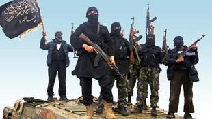 PKK, YPG, DEAŞ derken şimdi de El Nusra alarmı!