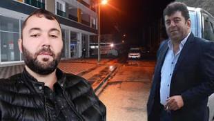 Ankara'da kanlı çatışma: 2 ölü, 2 yaralı
