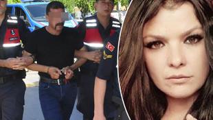 Genç kadını katleden katil zanlısından şoke eden savunma