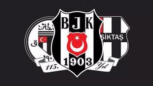 Beşiktaş'tan Dusko Ivanovic'e teşekkür mesajı