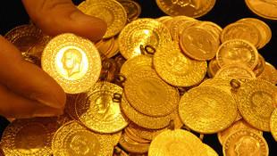 Altın fiyatlarında yükseliş devam edecek mi ? İşte uzman yorumları