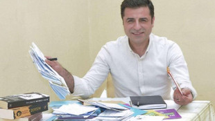 Selahattin Demirtaş'ın doktorundan kritik uyarı !