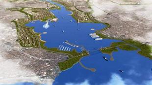 Kanal İstanbul'a itiraz dilekçeleri işleme alınmayacak!