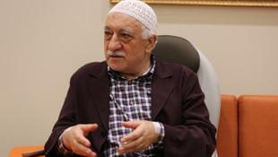 Abdurrahman Dilipak: ''FETÖ af bekliyor''