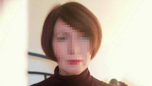 İstanbul'da mide bulandıran kadın öğretmen tacizi