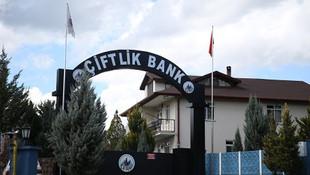Çiftlik Bank'ın firari sanığı mağdurları suçladı