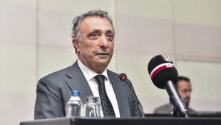 Beşiktaş, Ahmet Nur Çebi-Zekeriya Alp görüşmesini yalanladı