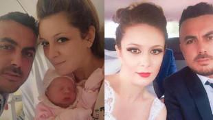 Karısı öldüren kocasına tahrik indirimi ile 20 yıl hapis cezası