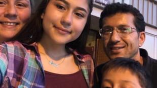 ABD'de silahlı saldırı: Bir Türk hayatını kaybetti