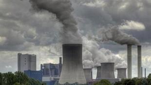 Termik santrallere sürpriz muafiyet hakkı