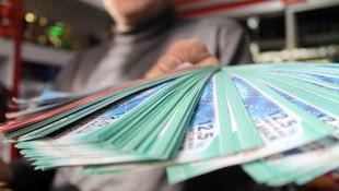 Milli Piyango biletleri için kritik uyarı!