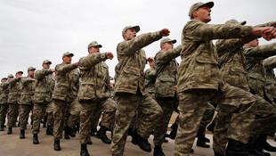 MSB'den bedelli askerlik uyarısı