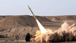 Putin'in yenilmez silahı Avangar kullanıma hazır !