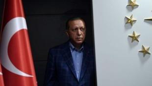 Erdoğan'ın anket paniği ! AK Parti'ye acil eylem planı talimatı