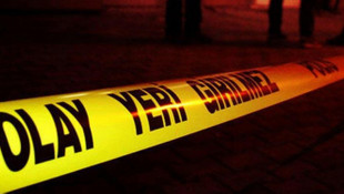 İstanbul'da bir bekçi önce arkadaşını sonra kendisini vurdu