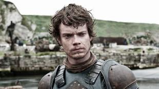 Game of Thrones oyuncusu hayatını kaybetti