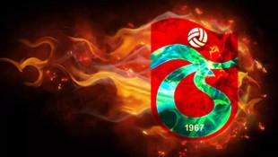 Trabzonspor'dan flaş transfer açıklaması! Ndiaye...