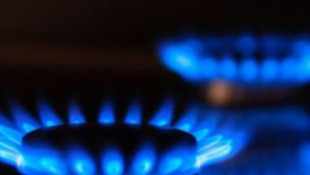 Doğal gaz ve elektrik bağlantı ücretlerine zam geldi !