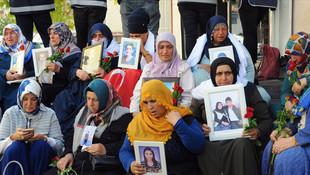 HDP'lilerden Çocuğu PKK tarafından kaçırılan aileye tehdit!