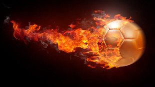 Süper Lig ekiplerinden BeIN Sports'a 'görüntü' tepkisi!