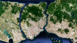 Kanal İstanbul için referandum yapılacak mı ? Bakan Soylu açıkladı