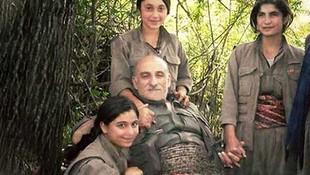 Bakan Soylu PKK'nın iğrenç yüzünü anlattı: Hem yapmışlar, hem videoya almışlar