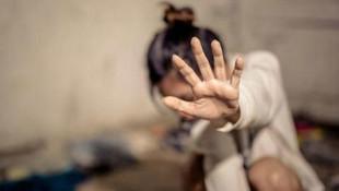 İstanbul'da kadınları tacizden yakalanan zanlıdan akıl almaz savunma!