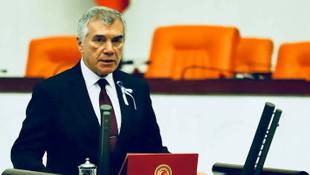 CHP'den yeni Libya açıklaması: ''Oyumuz olumsuz''