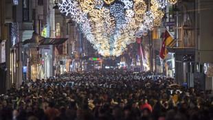 İstanbullular dikkat ! Bugün bu yollar trafiğe kapalı olacak