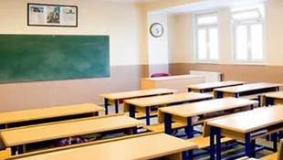 11 öğrenci şikayetçi oldu ama... Tahliye edildi!