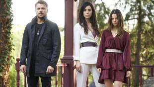 Bir dizi daha yayından kalktı FOX TV'den sürpriz karar