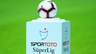 Süper Lig ve Türkiye Kupası'nda şampiyonluk oranları değişti