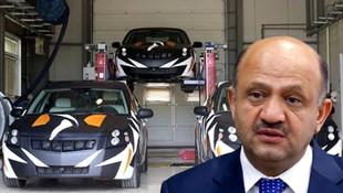 Eski Bakan Fikri Işık'tan yerli otomobil eleştirilerine yanıt