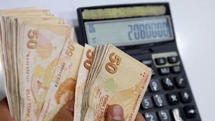 Tüketicinin korunmasına ilişkin idari para cezaları artırıldı