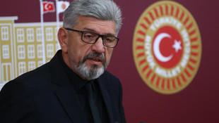 ''AK Parti'de peyderpey kopmalar olacak''