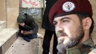 İstanbul'da vahşet ! Suriyeli savaş pilotu boğazı kesilerek öldürüldü