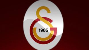 Galatasaray'a yeniden yapılandırmadan iyi haber