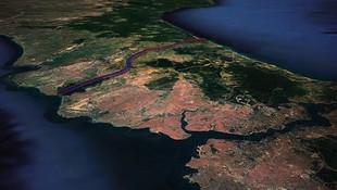 Kanal İstanbul için kaptanlar ne diyor ?