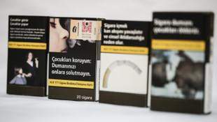 2020 yılında sigara ve içkiye zam gelecek mi ?