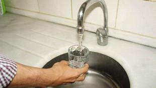 İstanbul'da musluktan akan su neden içilemiyor?