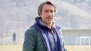 Ali Ravcı'dan hakem kararlarına eleştiri