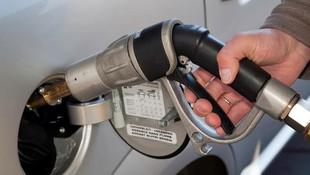 Araç sahiplerine kötü haber: LPG zamlandı !