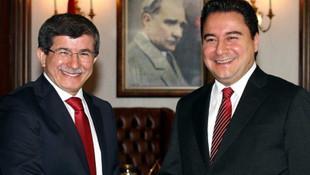 KONDA Genel Müdürü açıkladı: ''AK Parti'nin canını yakacak''