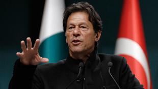 Pakistan Başbakanı'ndan ''Diriliş Ertuğrul'' talimatı